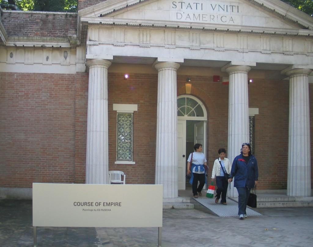 US-Pavillion-Venice-Biennial-2005-IMG_0465