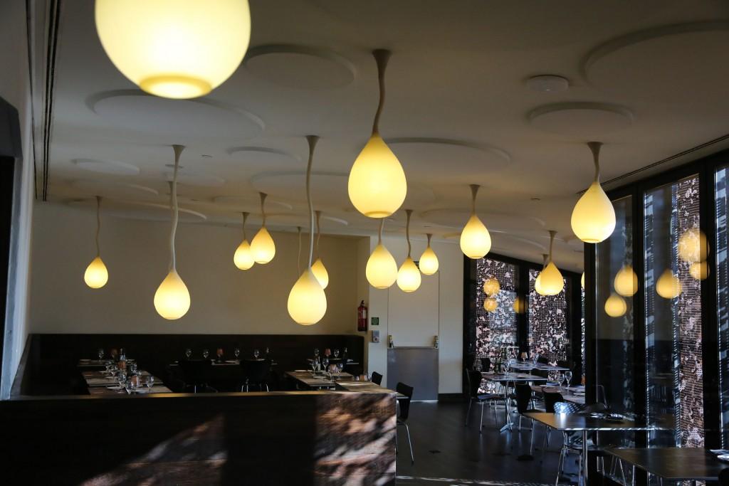 Caixa Restaurant I56A0117